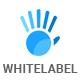 Whitelabel WordPress Admin and Login - CodeCanyon Item for Sale