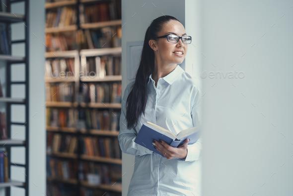 Education - Stock Photo - Images