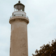 Lighthouse of Alexandroupolis city in Greece - PhotoDune Item for Sale