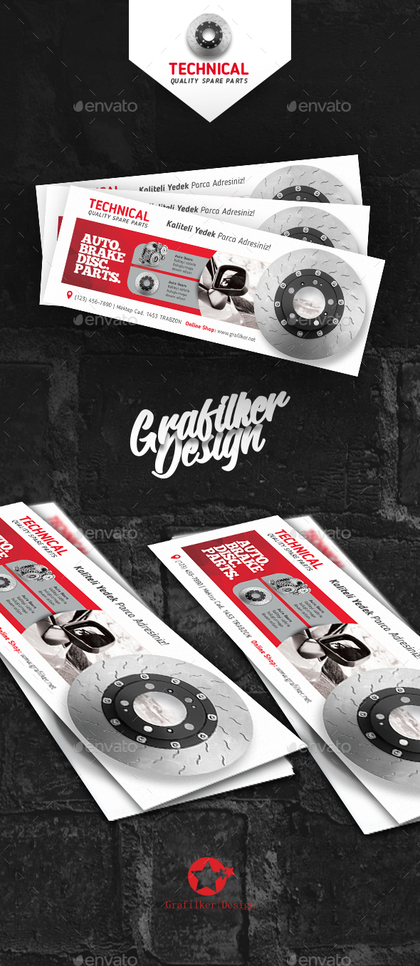 Technical Data Cover Templates - Facebook Timeline Covers Social Media
