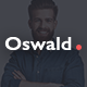 Oswald - Creative Multi-Purpose Responsive WordPress Theme - ThemeForest Item for Sale