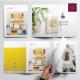 Multipurpose Portfolio Vol.8