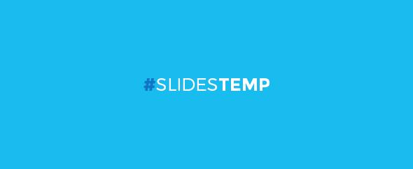 Slidetemp%20cover