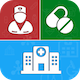 Doctor Finder - Complete Medical Solution IOS Application