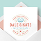 18 Wedding Logos and Badges - GraphicRiver Item for Sale