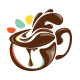 Hot Chocolate Logo