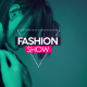 Show Fashion - VideoHive Item for Sale