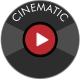 Epicness Score - AudioJungle Item for Sale