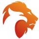 Lion Eagle Logo