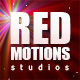 redmotions