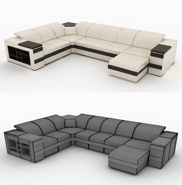 design, furniture, high quality, interiors, modern, sofas, vray