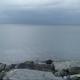 Seaside - VideoHive Item for Sale