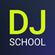 DJBeats - DJ Courses / Scratch DJ School / Music Academy Responsive Muse Template - ThemeForest Item for Sale