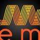 Wave Media Logo - GraphicRiver Item for Sale