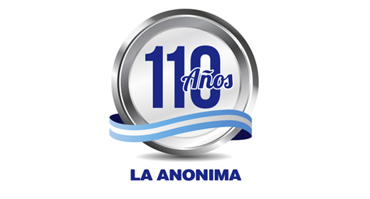 110 LA ANONIMA STOCK