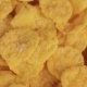 Marco Video of Cornflake Cereals. Quick Breakfast Concept - VideoHive Item for Sale