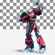 Club Dance Robots - VideoHive Item for Sale