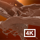 Free Download Chocolate Collision 4K Nulled