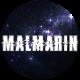 Malmarin