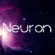Neuron  Spatial  Typeface 6 Weights - GraphicRiver Item for Sale