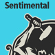 Sentimental Acoustic - AudioJungle Item for Sale