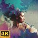 Inkslide 4K - VideoHive Item for Sale