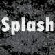 Splash - VideoHive Item for Sale