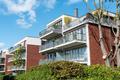 Modern apartment houses in Berlin - PhotoDune Item for Sale