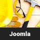 Housebuild - Joomla Construction Business Theme