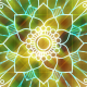 Magic Mandala Lights - VideoHive Item for Sale