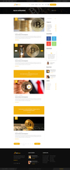 10 blog categories.  thumbnail