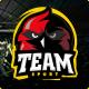 Team - Soccer, Football, Hockey, Basketball   eSport & Gaming   Sport Club News WordPress Theme - ThemeForest Item for Sale
