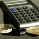 Bitcoins and Calculator - VideoHive Item for Sale