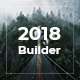 2018 Builder Bundle - 3 in1 Creative Powerpoint Template - GraphicRiver Item for Sale