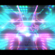 Abstract Way VJ - VideoHive Item for Sale