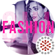 FCPX Fashion Promo - VideoHive Item for Sale