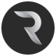 R-motion