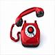 Telephone Sound