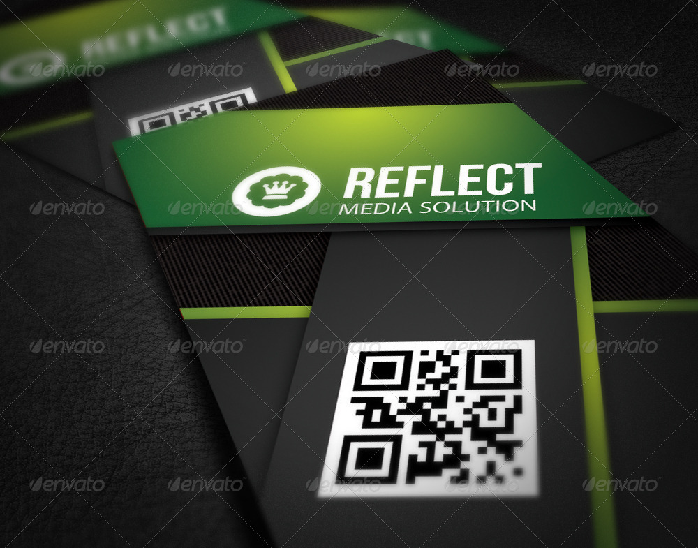 Information technology business card by axnorpix graphicriver technology businessg colourmoves