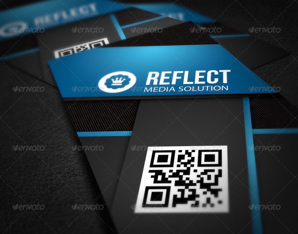 Information technology business card by axnorpix graphicriver screenshot12information technology businessg colourmoves