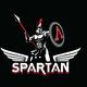 Spartan Emblem - GraphicRiver Item for Sale