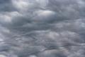 Sky before rain - PhotoDune Item for Sale