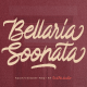 Bellaria Soonata
