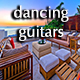 Dancing Guitars Promo Music