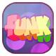 Funky Rock