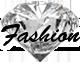 Fashion Pack Vol 1
