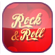Romantic Rock and Roll