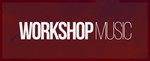 Workshop%20portfolio%202018