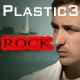 Positive Rock Music Pack - AudioJungle Item for Sale