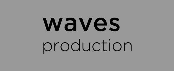 Gwaveshomepage